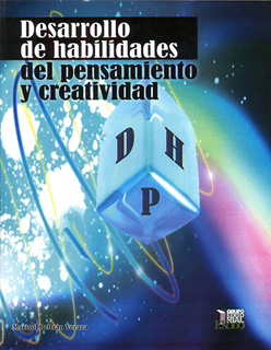 DESARROLLO DE HABILIDADES DEL PENSAMIENTO Y...