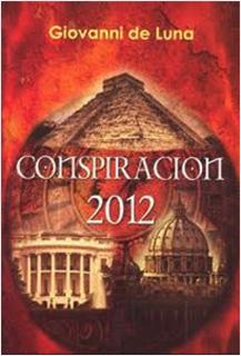 CONSPIRACION 2012