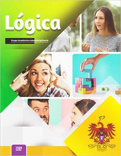 LOGICA (BT) (1ER. SEMESTRE)