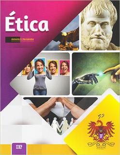 ETICA (BT) (3ER. SEMESTRE)