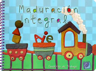 MADURACION INTEGRAL