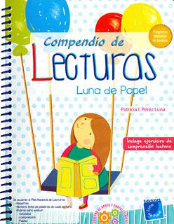 COMPENDIO DE LECTURAS