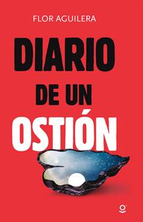 DIARIO DE UN OSTION (SERIE ROJA)