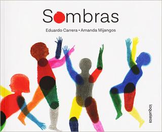 SOMBRAS (SERIE AMARILLA)