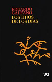 LOS HIJOS DE LOS DIAS