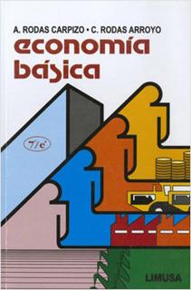ECONOMIA BASICA