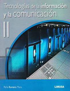 TECNOLOGIAS DE LA INFORMACION Y LA COMUNICACION 2
