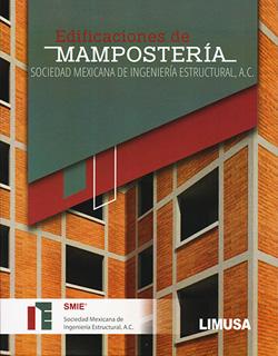 EDIFICACIONES DE MAMPOSTERIA
