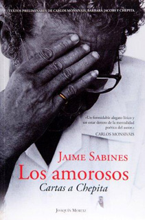 LOS AMOROSOS: CARTAS A CHEPITA