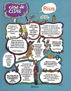 CASA DE CITAS