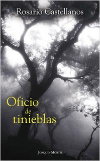 OFICIO DE TINIEBLAS