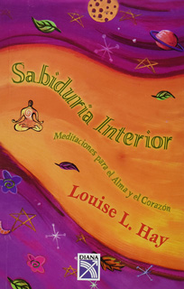 SABIDURIA INTERIOR