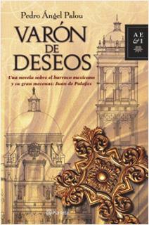 VARON DE DESEOS