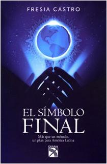 EL SIMBOLO FINAL
