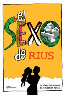 EL SEXO DE RIUS