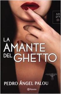 EL AMANTE DEL GHETTO