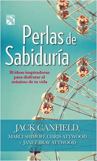 PERLAS DE SABIDURIA