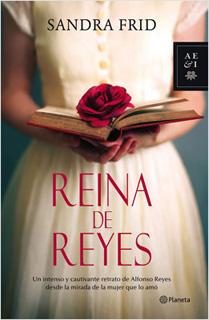 REINAS DE REYES