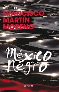 MEXICO NEGRO