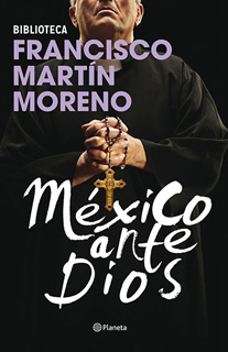 MEXICO ANTE DIOS