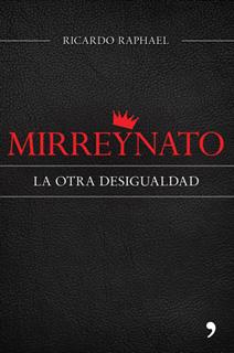 MIRREYNATO: LA OTRA DESIGUALDAD