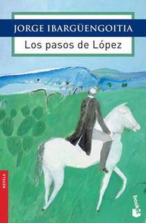 LOS PASOS DE LOPEZ