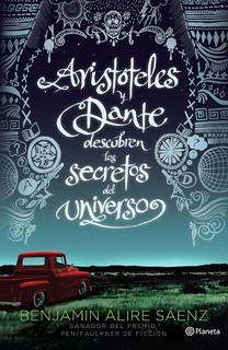 ARISTOTELES Y DANTE DESCUBREN LOS SECRETOS DEL...