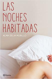 LAS NOCHES HABITADAS