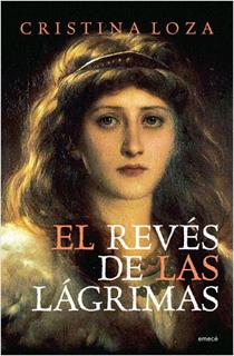 EL REVES DE LAS LAGRIMAS