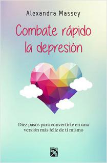COMBATE RAPIDO LA DEPRESION