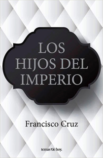 LOS HIJOS DEL IMPERIO