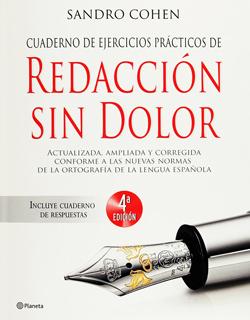 CUADERNO DE EJERCICIOS PRACTICOS DE REDACCION SIN...