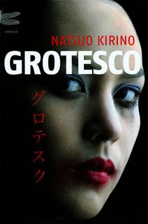 GROTESCO