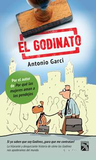 EL GODINATO