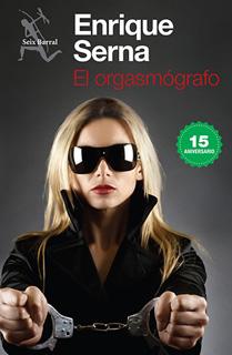 EL ORGASMOGRAFO