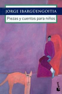 PIEZAS Y CUENTOS PARA NIÑOS