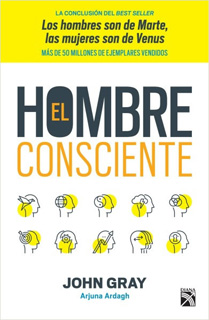 EL HOMBRE CONSCIENTE