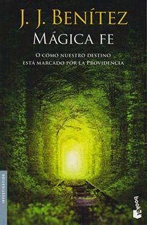 MAGICA FE