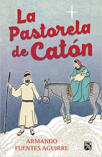 LA PASTORELA DE CATON