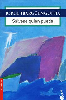 SALVESE QUIEN PUEDA