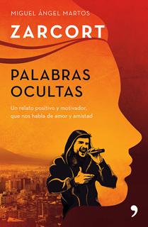 PALABRAS OCULTAS