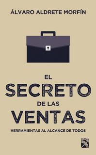 EL SECRETO DE LAS VENTAS