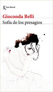 SOFIA DE LOS PRESAGIOS