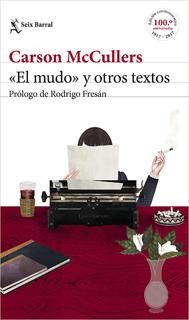 EL MUNDO Y OTROS TEXTOS