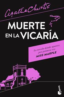 MUERTE EN LA VICARIA