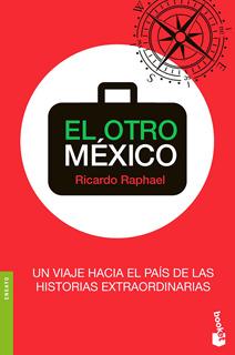 EL OTRO MEXICO