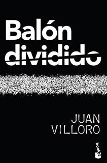 BALON DIVIDIDO