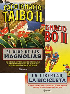 EL OLOR DE LAS MAGNOLIAS - LA LIBERTAD LA...