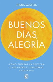 BUENOS DIAS, ALEGRIA