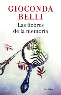LA FIEBRES DE LA MEMORIA